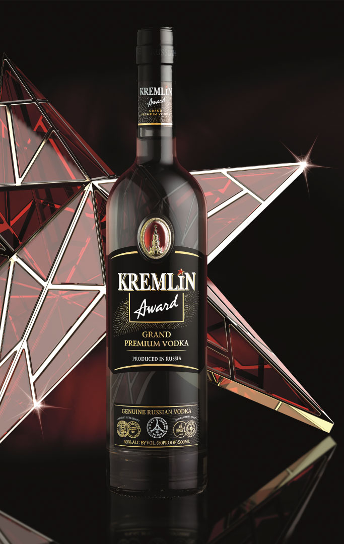 kremlin-award-vodka-mobile